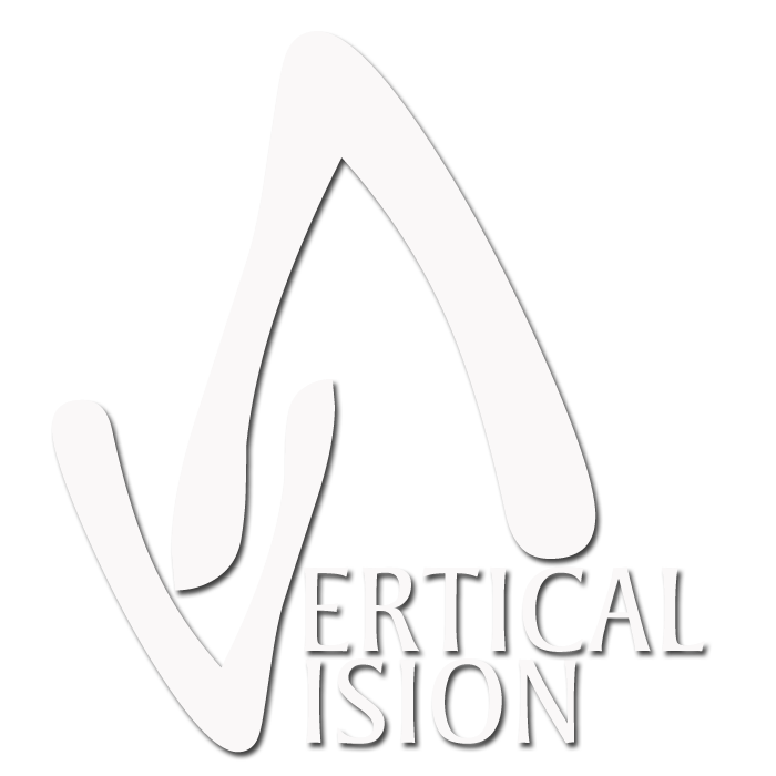 Vertical Vision Productions by David Kaszlikowski & Eliza Kubarska