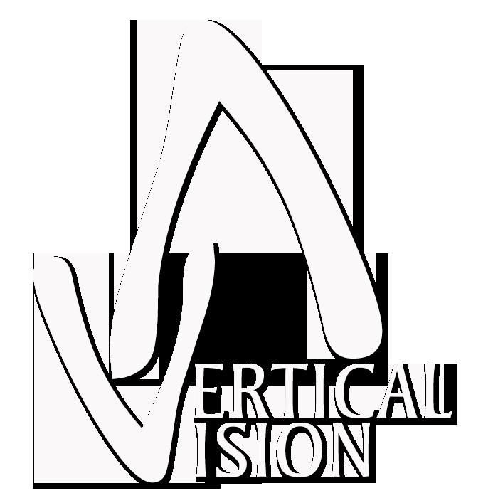 Vertical Vision Productions by David Kaszlikowski & Eliza Kubarska